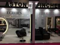 Salon International - London - picture #1