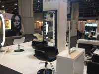 Cosmoprof Asia - Hong Kong - picture #5