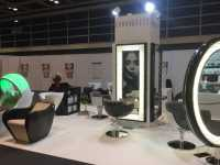 Cosmoprof Asia - Hong Kong - picture #7