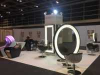 Cosmoprof Asia - Hong Kong - picture #12