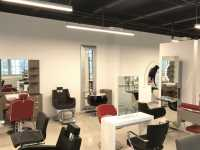 Gamma & Bross New York Showroom Now Completed! - picture #6