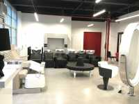 Gamma & Bross New York Showroom Now Completed! - picture #9