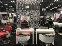 IBS International Beauty Show - New York - picture #2