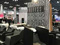 IBS International Beauty Show - New York - picture #4