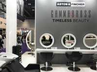 Salon Internacional 2018 Londra - picture #3