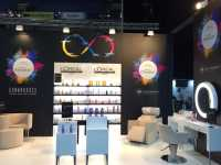 IN BEAUTY 2018 Portogallo  - picture #1