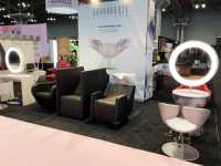 IBS - International Beauty Show NY 2019 - picture #2