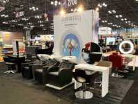 IBS - International Beauty Show NY 2019 - picture #5