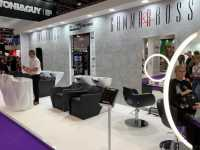 Salon International Londra 20197t - picture #1