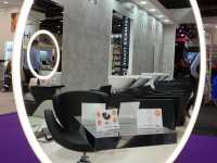 Salon International Londra 20197t - picture #3