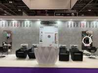 Salon International Londra 20197t - picture #9