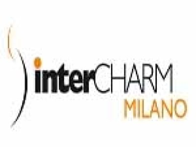 Milano InterCHARM 2012
