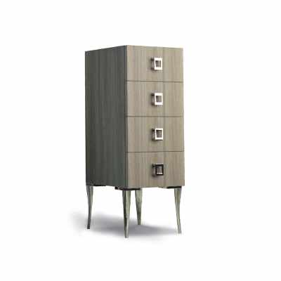 Campo_ENG Cabinet Shop 4P95