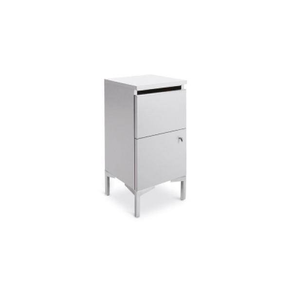 Campo_SPA Styling Cabinet 73