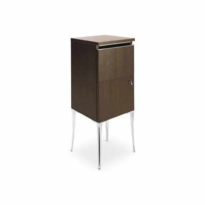 Campo_ITA Styling Cabinet 90