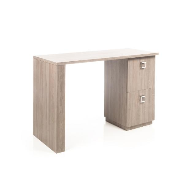 Tables de Manucure Basicure