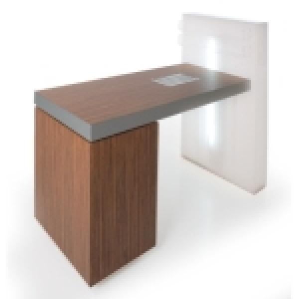 Manicure Tables Gloss