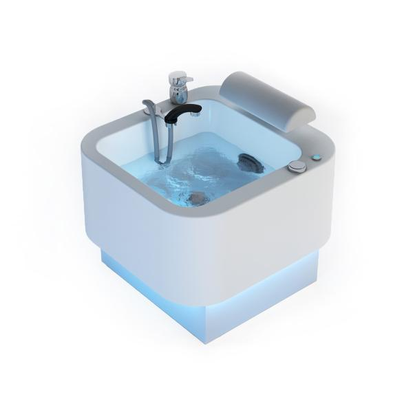 Campo_ENG HYDROSINK 2