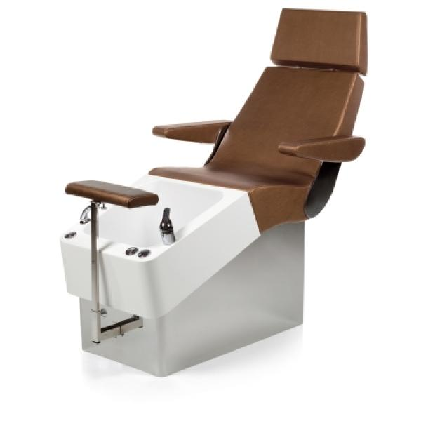 Sillon de Pedicura Streamline Basic