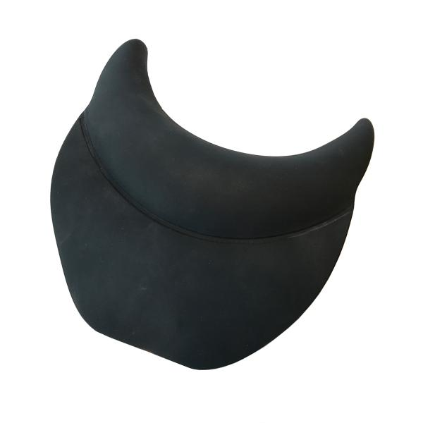 Campo_SPA Softcol Neck Cushion