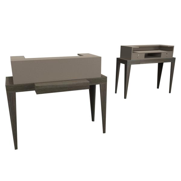 Campo_ITA Madison Desk 120