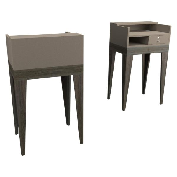 Campo_SPA Madison Desk 60