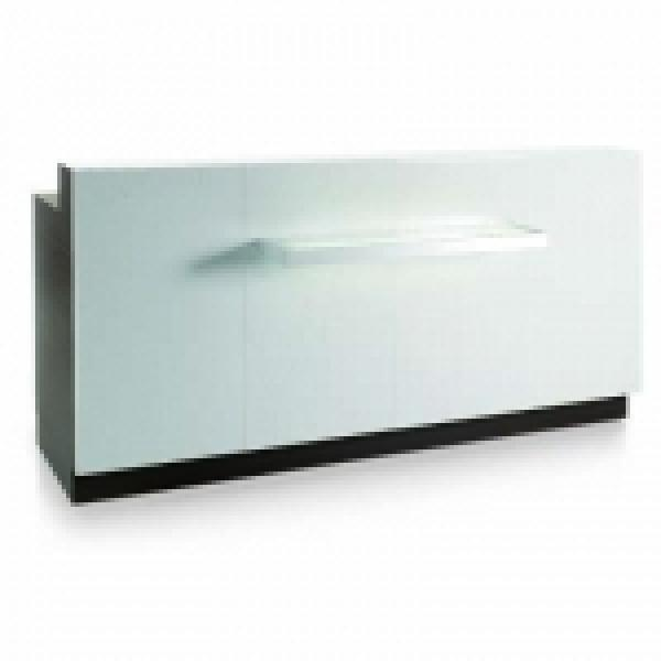 Campo_SPA Sunrise Desk