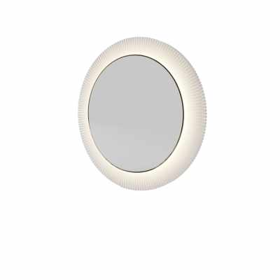 Campo_FRA Collar Wall Mirror