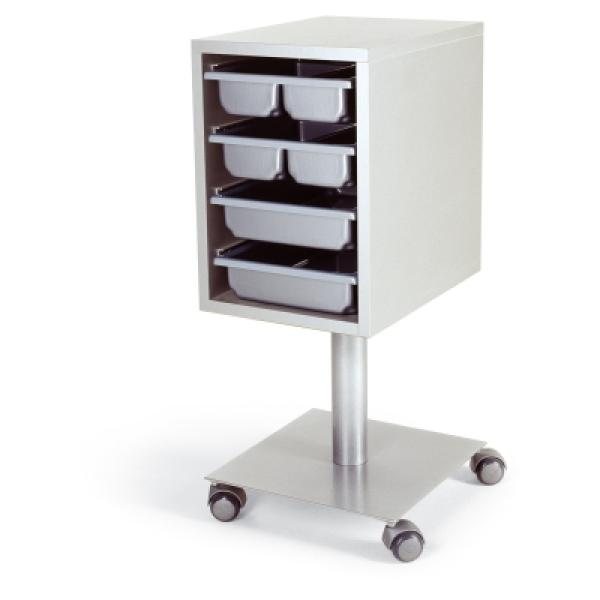 Salon Trolleys Ezo Trolley