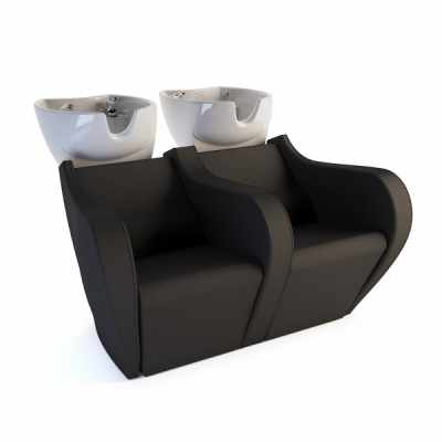 Campo_SPA Celebrity Prime Electric Sofa 2P