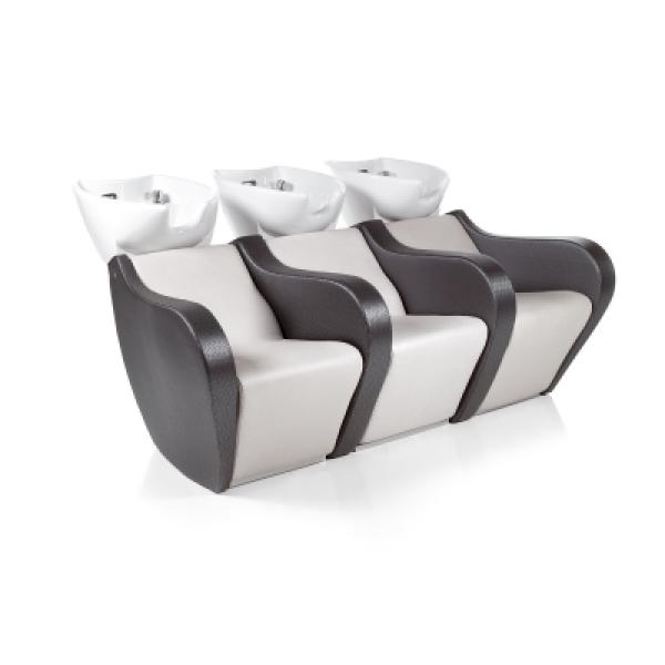 Campo_DEU Celebrity SOFA basic