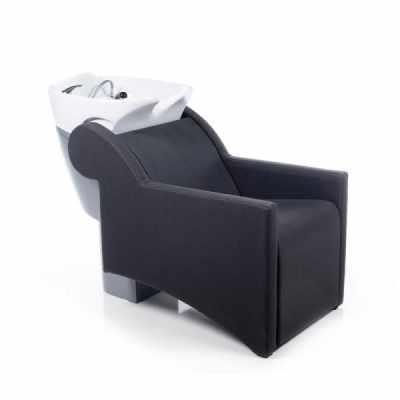 Campo_SPA Washlongue Jubilee Basic