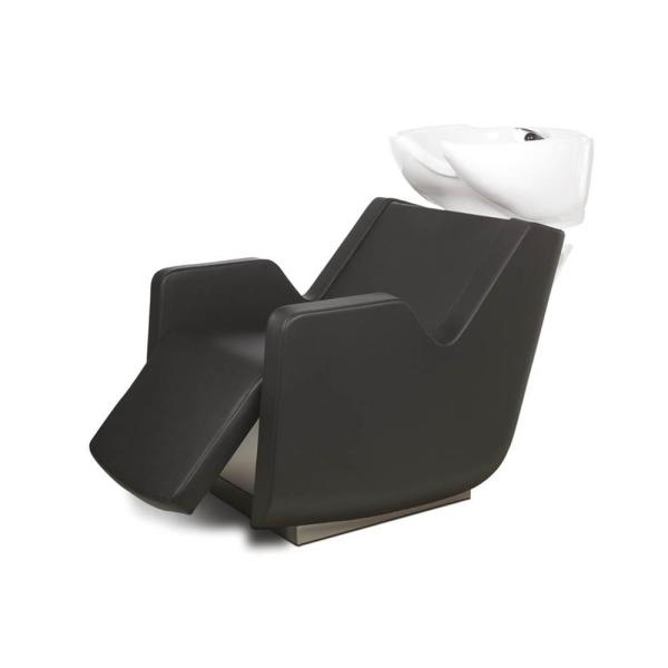 Campo_SPA Ultrawash Black Shiatsu