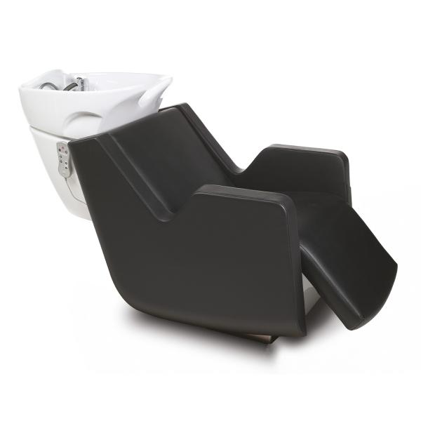 Campo_SPA Ultrawash UP Shiatsu