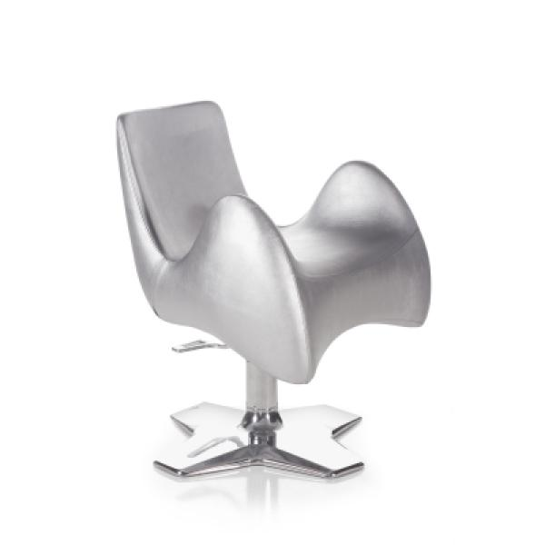 Campo_FRA Flow Chair
