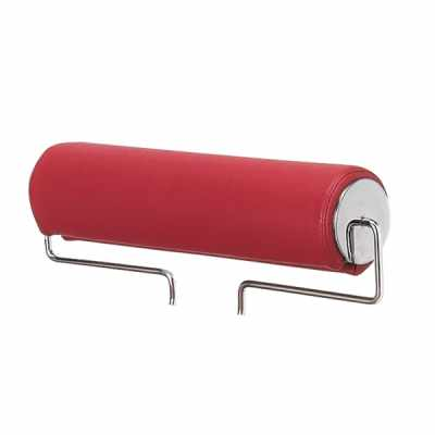 Campo_DEU Roller Headrest