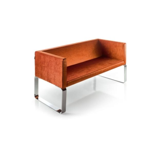 Campo_SPA Kubibench 2