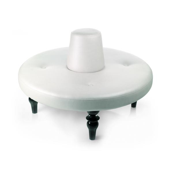 Campo_ENG Round Tuffet